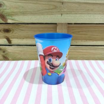 Vaso Super Mario