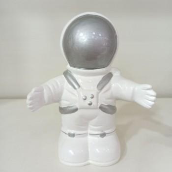 Hucha astronauta